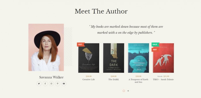 meet-the-author
